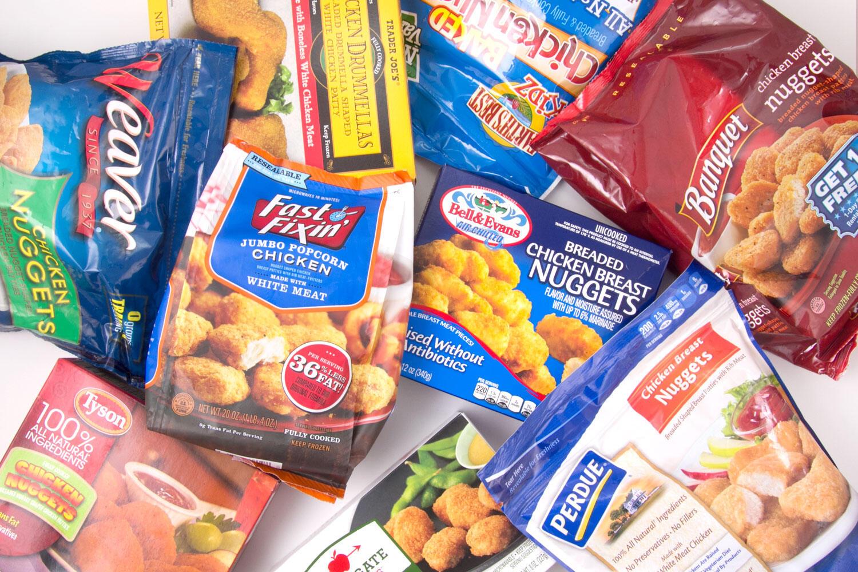 Sering Susah BAB? Mungkin 7 Makanan Enak Ini Jadi Penyebabnya!