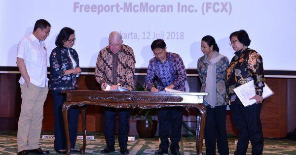 Benarkah Ekonomi Indonesia di Dominasi Asing? Ini 3 Faktanya