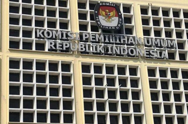 DPT Ganda, Tugas KPU Melakukan Validasi