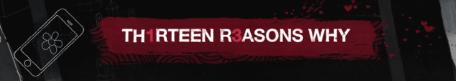 Mengenal Karakter Perempuan Dalam Film 13 Reasons Why, Mana yang Paling Cantik ?