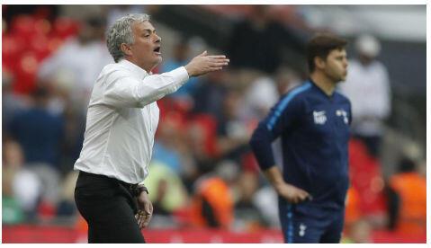 Selain Zidane, 4 Pelatih Ini Layak Gantikan Manajer MU