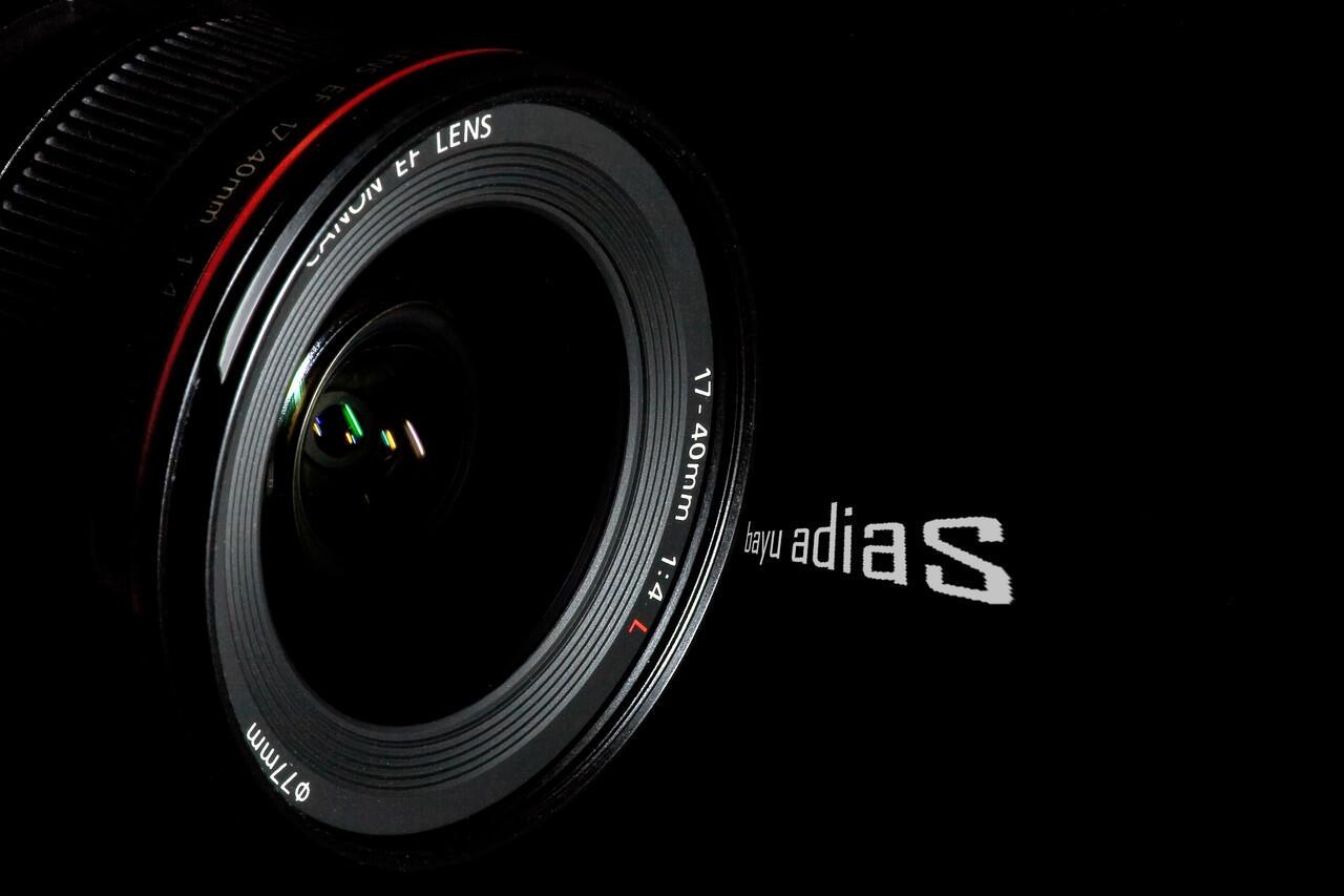 Privat Fotografi, Flash dan Photoshop, waktu dan tempat sesuai kesepakatan
