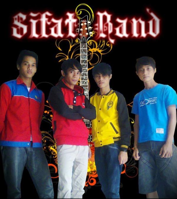 Kumpulan Band-band Indie yang Bakal Melejeit di #2019GantiBand