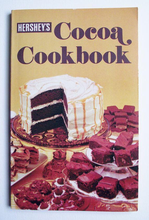 [COCooking] Live By Chocolate - Seribu Satu Cerita Tentang Kue Coklat