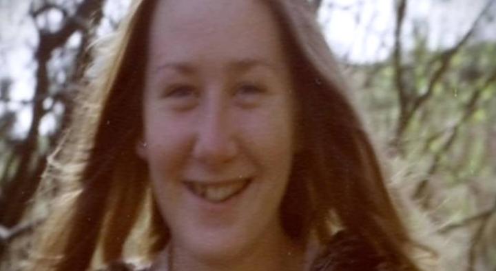 Colleen Stan : Gadis Yang Diculik dan Disekap Selama 7 Tahun di Dalam Peti