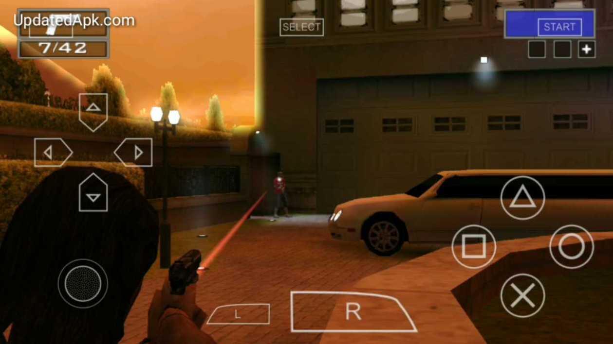 Nostalgia, 5 Games Yang Paling Fail Di PlayStation 2