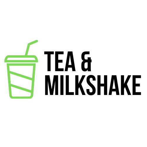 Cari Investor / Kreditur 10jt Untuk Usaha Thai Tea, Milkshake, dll. [BANDUNG]