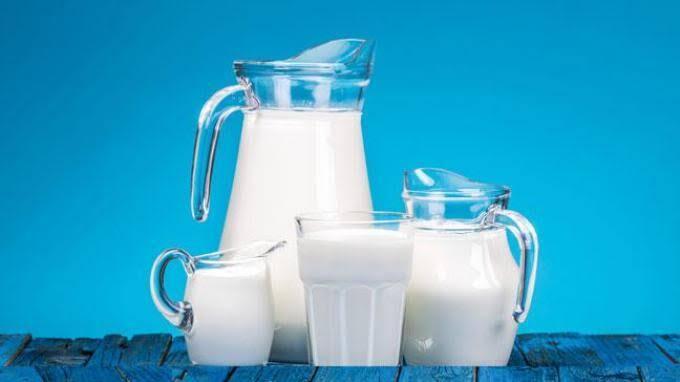 3 Olahan Dari Susu Yang Bisa Dibuat Sendiri Di Rumah