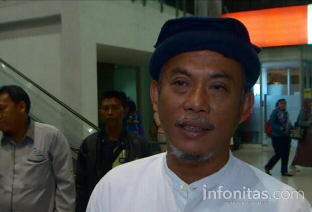 Ketua DPRD DKI Bantah Anies Soal Pencemaran Sungai Era Ahok-Djarot