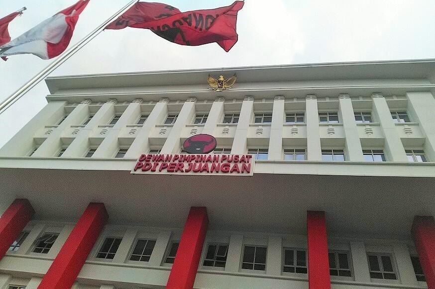 PDIP Dinilai Berpotensi Patahkan Kutukan Juara Bertahan