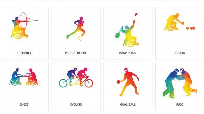 Asian Paragames 2018, Menpora: Bonus Cair Sebelum Keringat Mengering