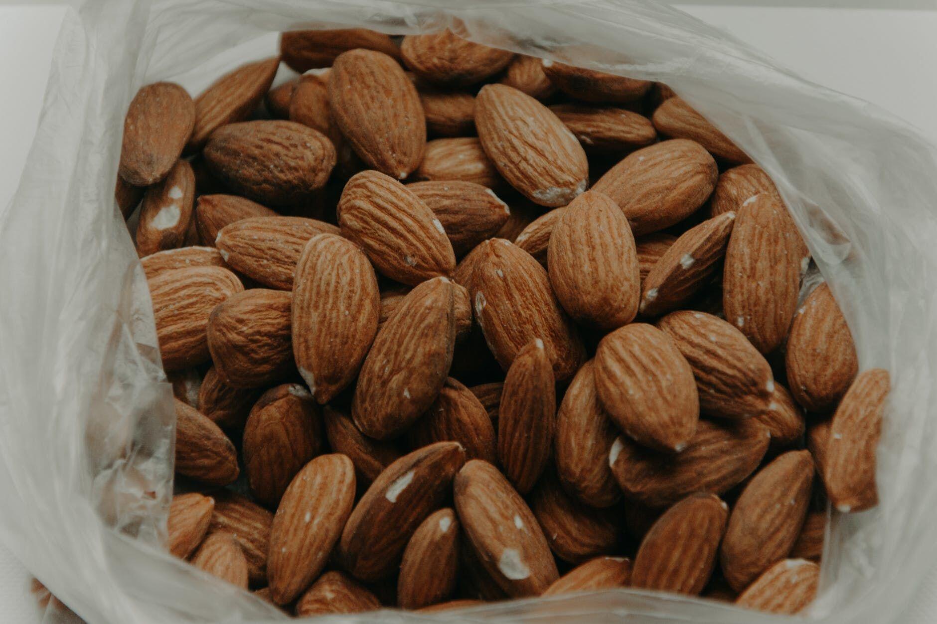 Penting, 11 Makanan Ini Baik untuk Kesehatan Jantung Lho