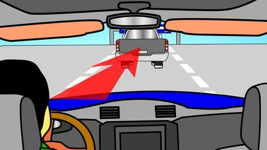 Tingkatkan Keamanan Berkendara, Ini Teknologi Terbaru Nissan