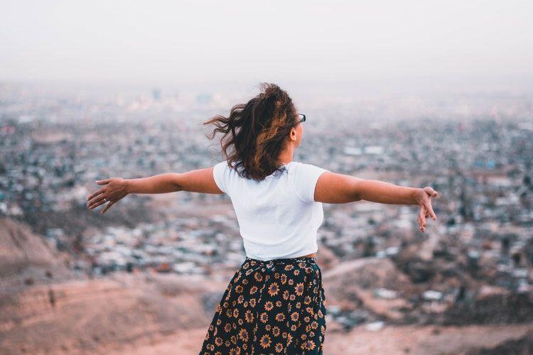 5 Cara Atasi Kegalauan Saat Menjalani Hidup yang Tak Sesuai Ekspektasi