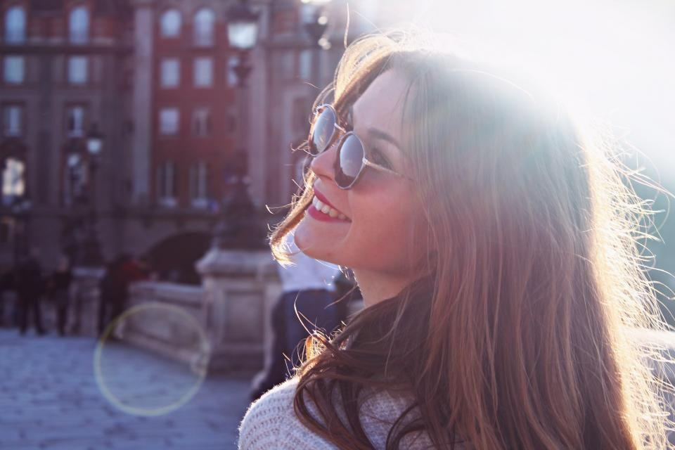 Butuh Mood Boster? Coba Dengarkan 5 Lagu Nostalgia Mariah Carey Ini
