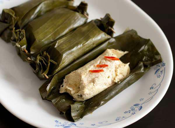 Untuk Anak Kost: 15 Masakan Ini Mudah Dimasak dan Murah Lho!