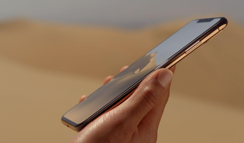 5 iPhone Terbaru Generasi X Akan Hadir Di 2018, Ini Perbedaan Utamanya
