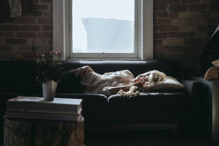7 Perampok Waktu yang Bisa Bikin Kesuksesanmu Tertunda, Nyesel Banget!