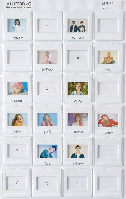 "5 Fakta Menarik di Balik Pembuatan Lagu ""Young"" Baekhyun EXO x Loco"
