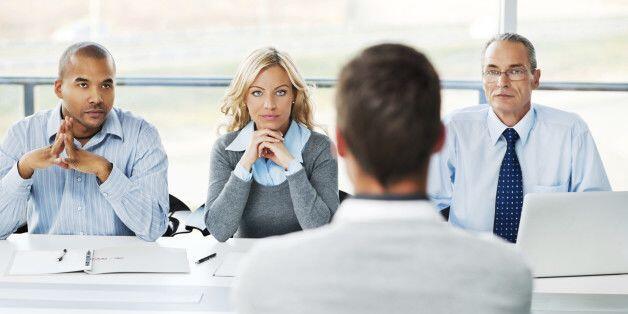Baru Saja Kehilangan Pekerjaan? Lakukan 6 Hal Ini Untuk Recovery