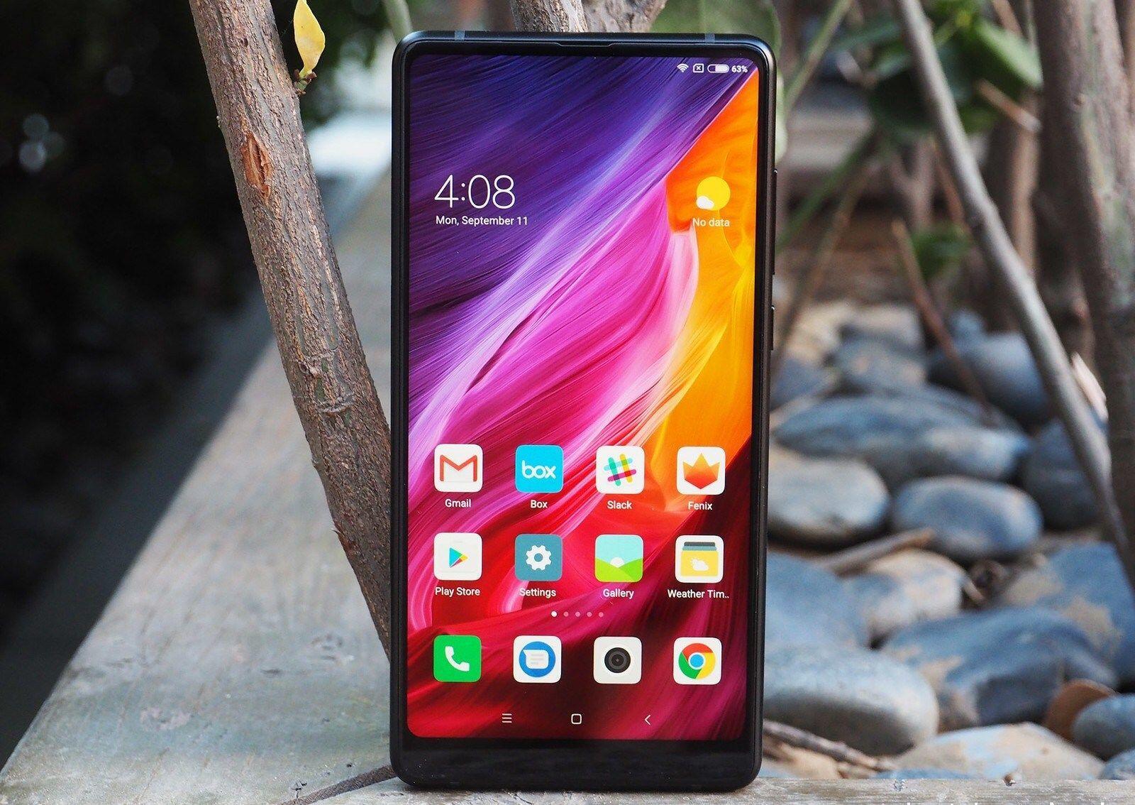 Cocok untuk Fotografi, Ini 5 Smartphone Xiaomi dengan Sensor Sony IMX
