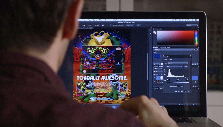 PolyMega: 30 Konsol Game Lama dalam Satu Alat untuk Kamu Gamers Sejati