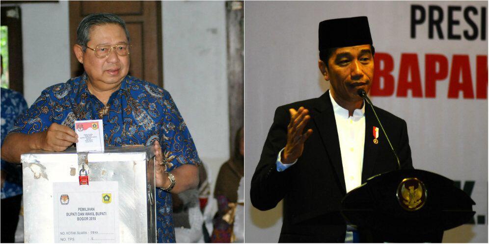 Jokowi Ubah Nama Bandara Silangit, Ini 4 Faktanya