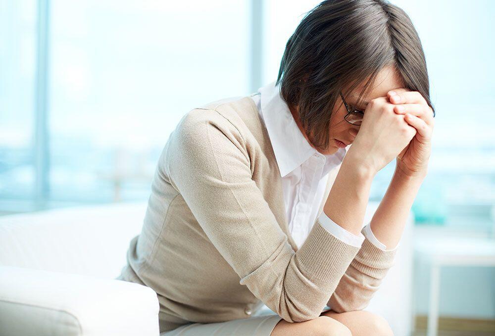 Ini 8 Gejala Menopause yang Sebaiknya Kamu Kenali Sedini Mungkin, Say!
