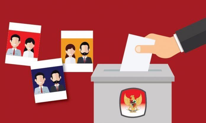 Belasan Ribu Pemilih Pemula di Batang Terancam Kehilangan Hak Pilihnya