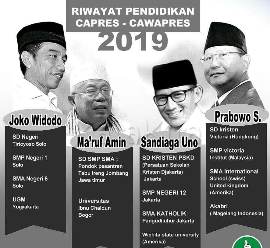 Politik Berubah, PD Terima Dukungan Ijtimak Ulama II ke Prabowo
