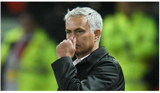 3 Manajer yang Berpotensi Kehilangan Jabatan pada Premier League Musim Ini