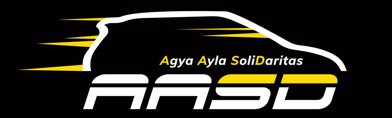 Agya Ayla SoliDaritas