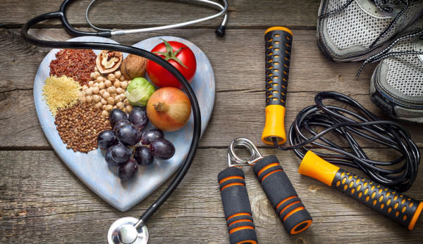 Tips Konsumsi Nutrisi Buat Agan yang Demen Olahraga
