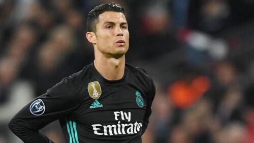 Siapa Sih Pemain Paling Sering Hat-trick di La Liga?