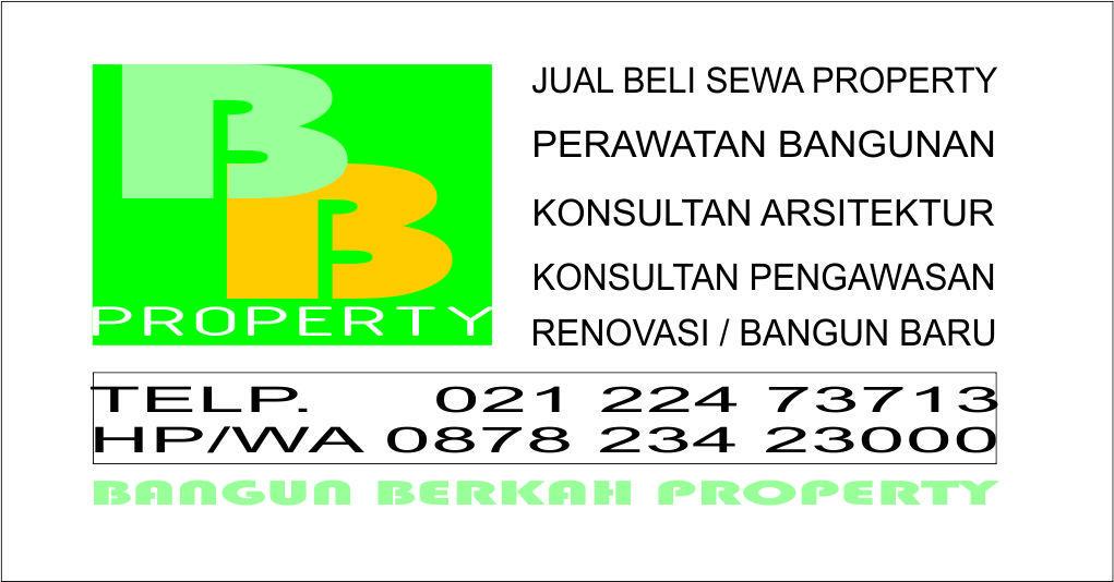 Ajakan kerjasama bisnis unit rumah,,open manajemen