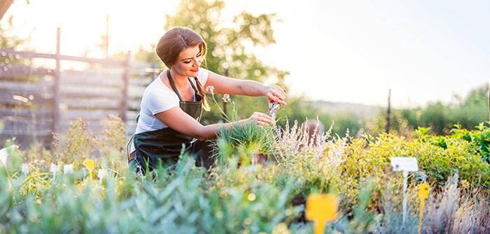 6 Hobi Cewek Ini Bisa Kamu Jadikan Sebagai Ladang Duit. Siap Jadi OKB?