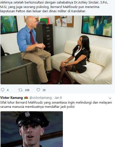 kisah paling mulia