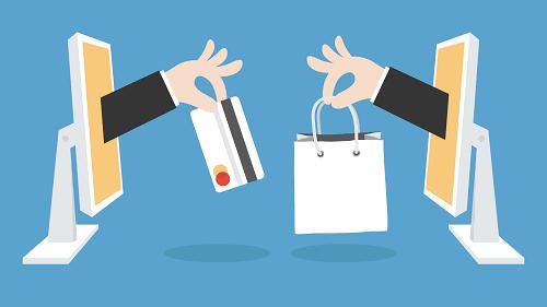 5 Kerja Sampingan Ini Cocok Buat Para Karyawan Berpenghasilan Kecil