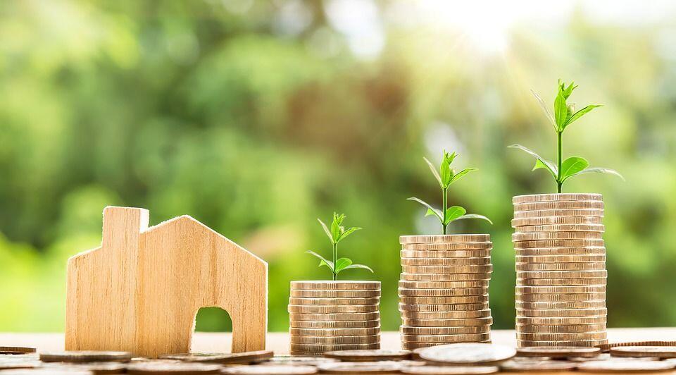 Ingin Investasi Properti? Ini Tipe Rupah yang Tepat Kamu Beli