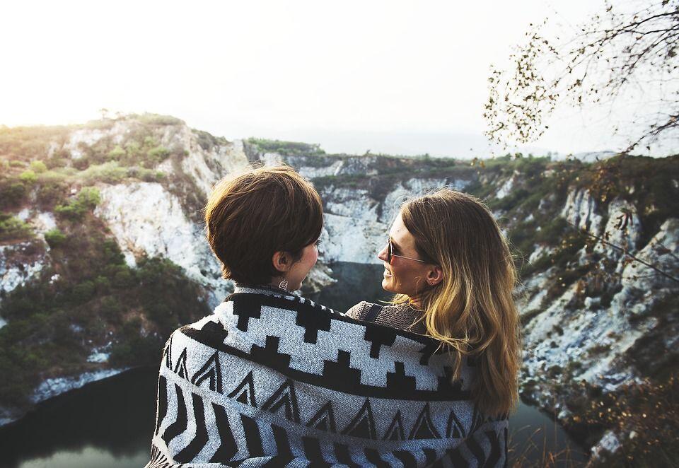 6 Hal Ini Membuat Orang Malas Berteman dengan Kamu