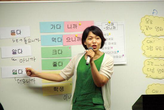 Korea Selatan Melarang Siswa-siswanya Mengonsumsi Kopi, Kenapa Ya?
