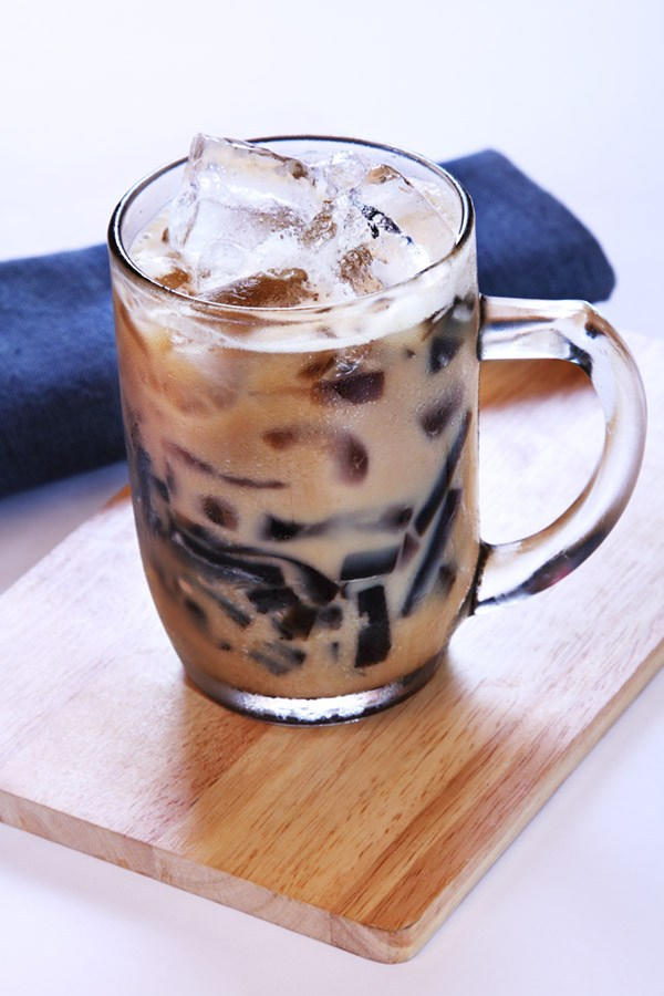14 Jenis Es Paling Segar Khas Nusantara, yang Mana Favoritmu?