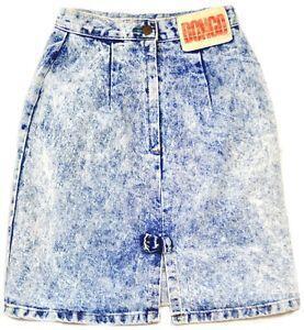 Merek Pakaian Ini Pernah Eksis di Tahun 90an Lho!