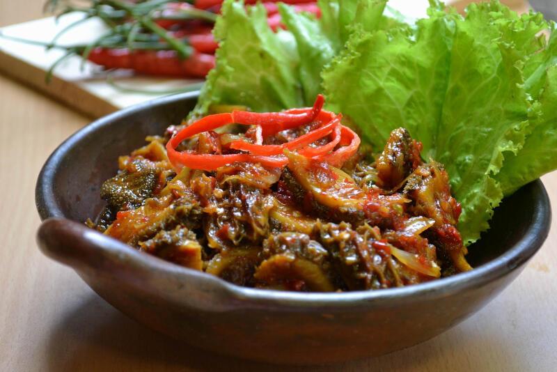 11 Makanan Kaki Lima Paling Hits di Semarang, Wajib Dicicipi!