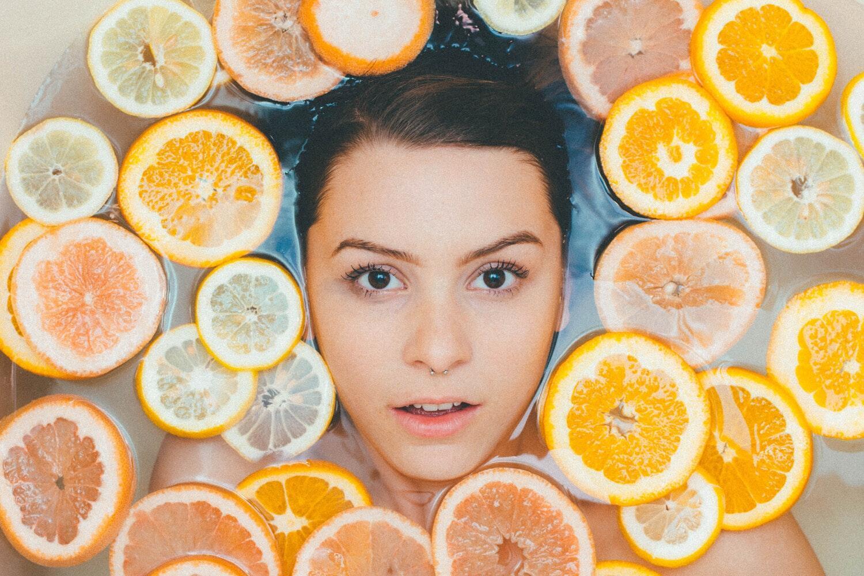 7 Makanan yang Wajib Dikonsumsi saat Terluka, Dijamin Cepat Pulih