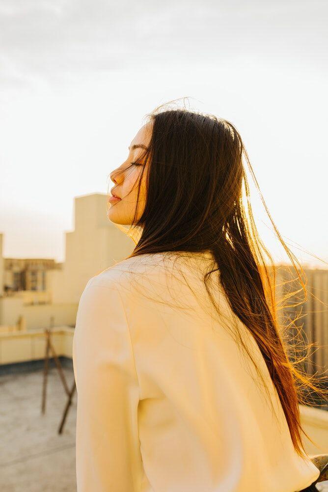 5 Alasan Kenapa Kegagalan Adalah Pelajaran Paling Berharga Untukmu
