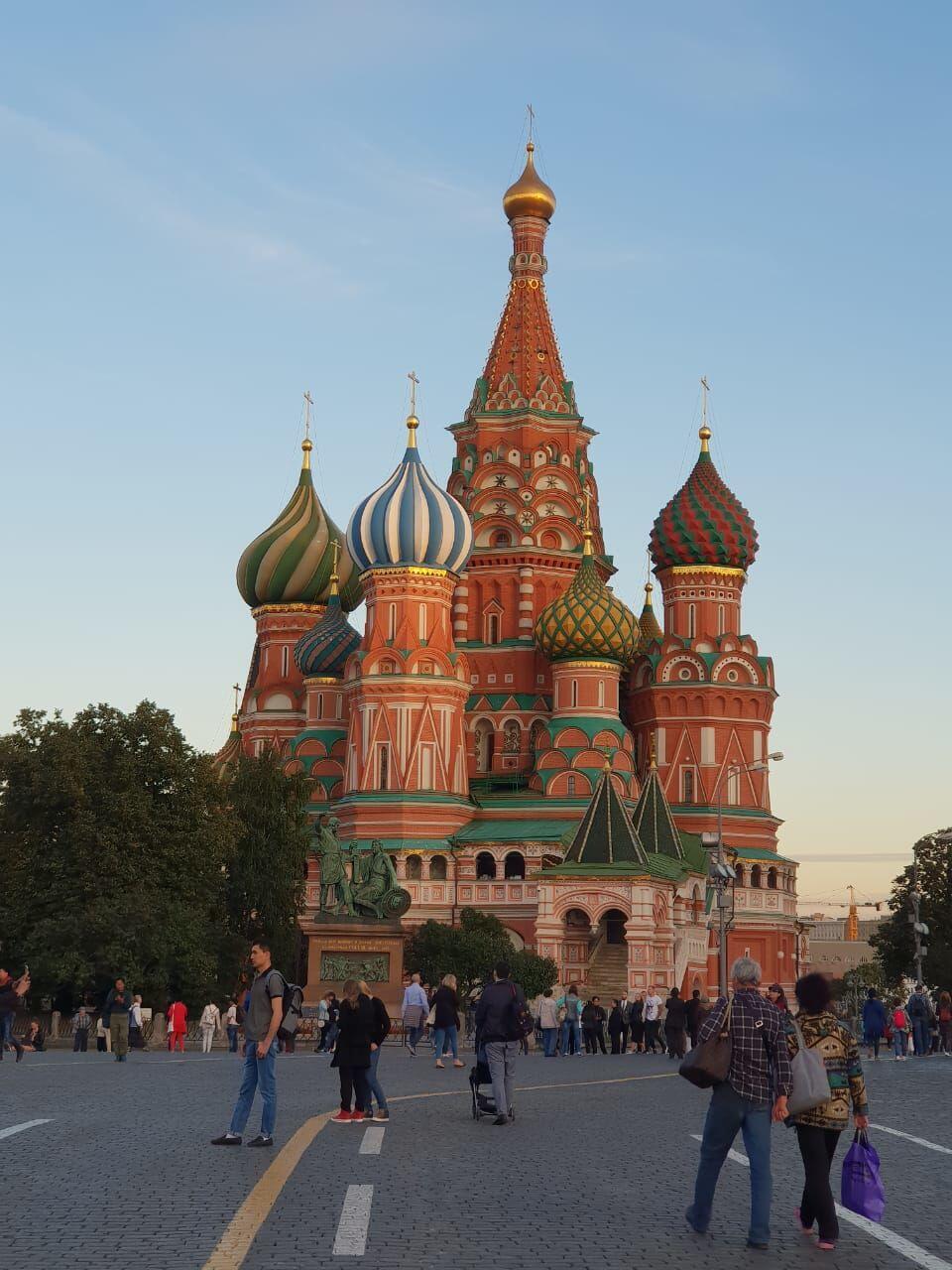 Indonesia-Rusia Gelar Interfaith dan Intermedia Dialogue Kedua