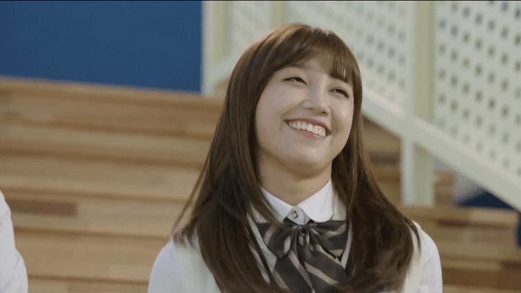 5 Alasan Ilmiah Mengapa Tersenyum Itu Sangat Penting Bagi Kita