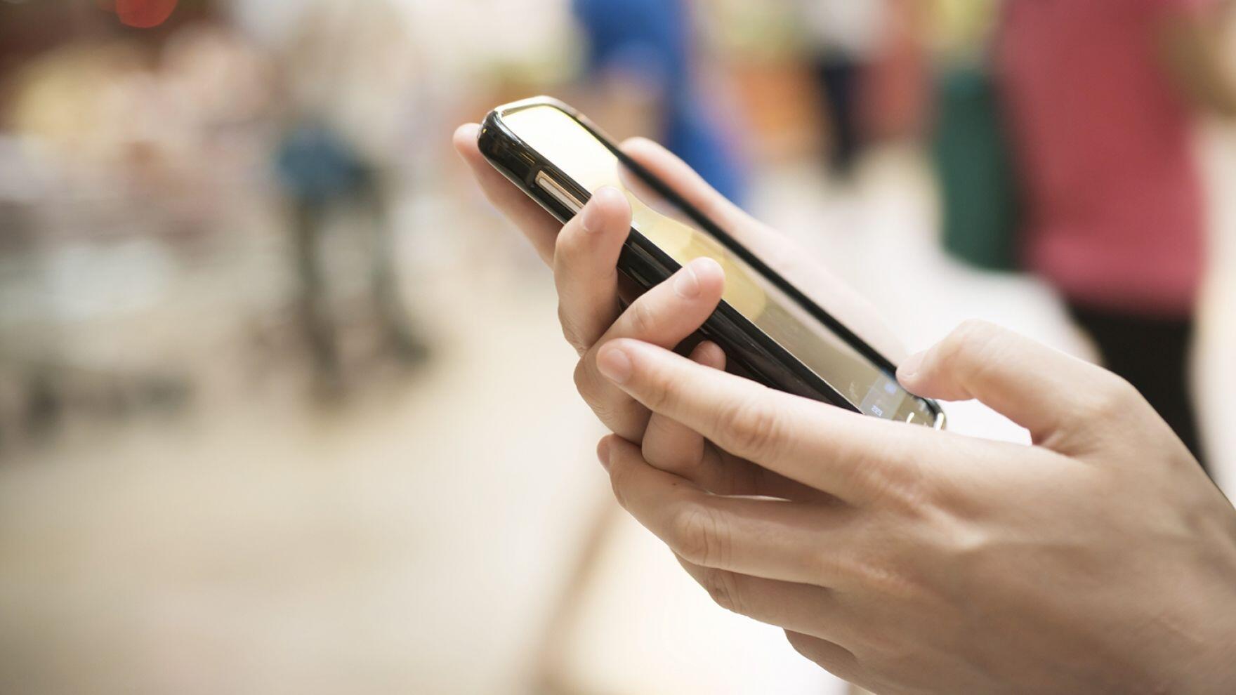 Aplikasi ini Keluarkan Fitur Baru untuk Mendukung UMKM Indonesia
