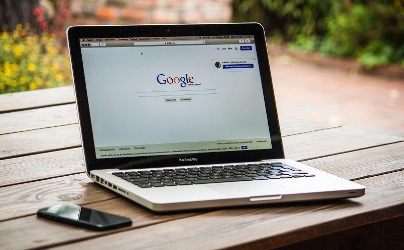 Jelang Pilpres 2019, Google Tolak Iklan Kampanye Politik
